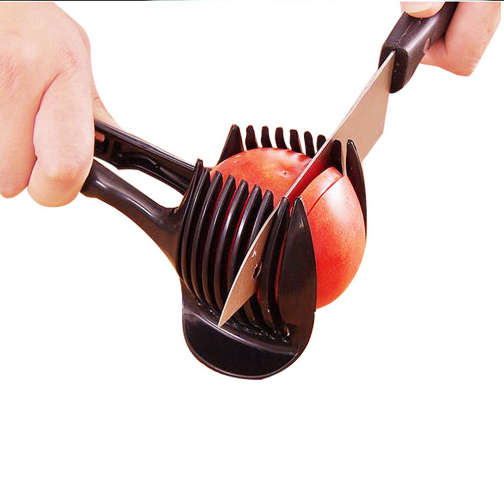 Online kopen wholesale citroen mes uit china citroen mes ...