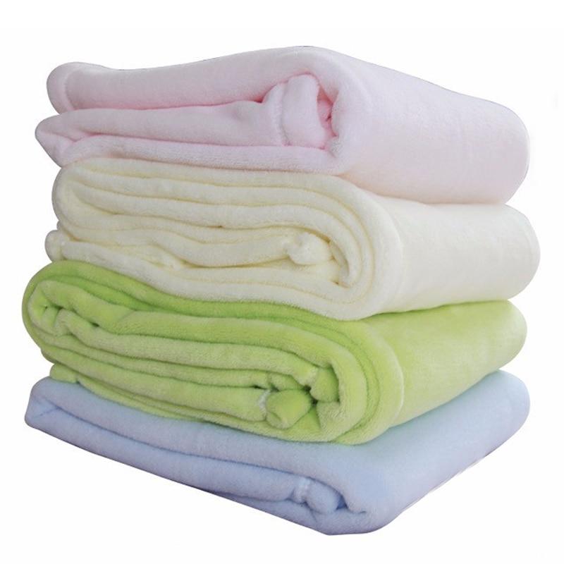 achetez en gros b b couvertures pas cher en ligne des grossistes b b couvertures pas cher. Black Bedroom Furniture Sets. Home Design Ideas