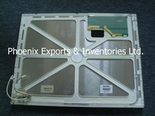 "Original sharp LQ150X1LGN2A 15"" LCD Display Panel"
