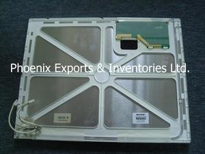 """Image 1 - Original sharp LQ150X1LGN2A 15 """"panel de pantalla LCD"""