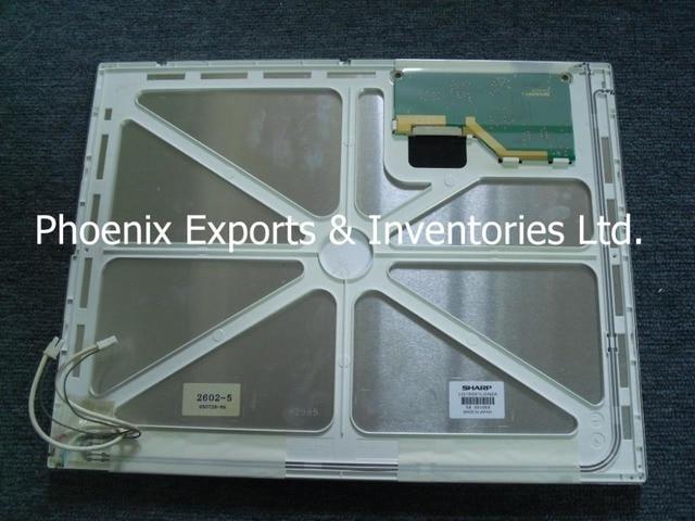 """Original sharp LQ150X1LGN2A 15 """"panel de pantalla LCD"""