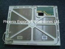 """מקורי sharp LQ150X1LGN2A 15 """"תצוגת LCD פנל"""
