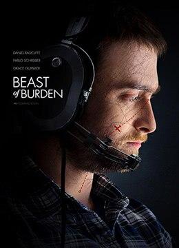 《困兽之斗》2018年美国剧情,犯罪,惊悚电影在线观看