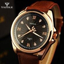 Fresco Fshion mens relojes de Primeras Marcas de Lujo Reloj Hombres Reloj de Cuarzo de Oro Reloj de Cuarzo Reloj de pulsera de reloj Del Relogio masculino
