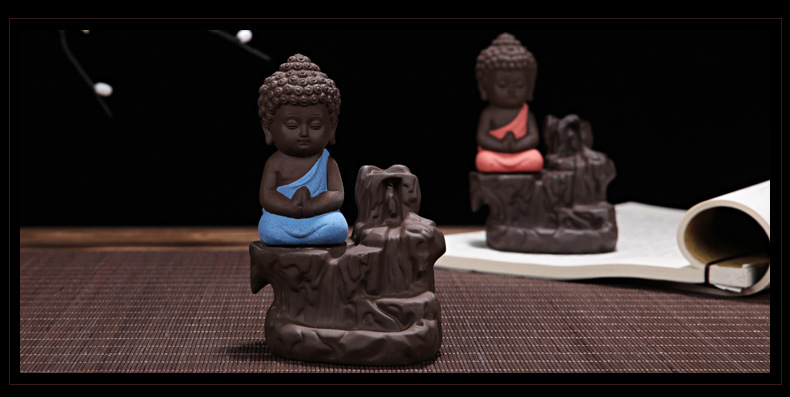 buddha-incense-trendyneed
