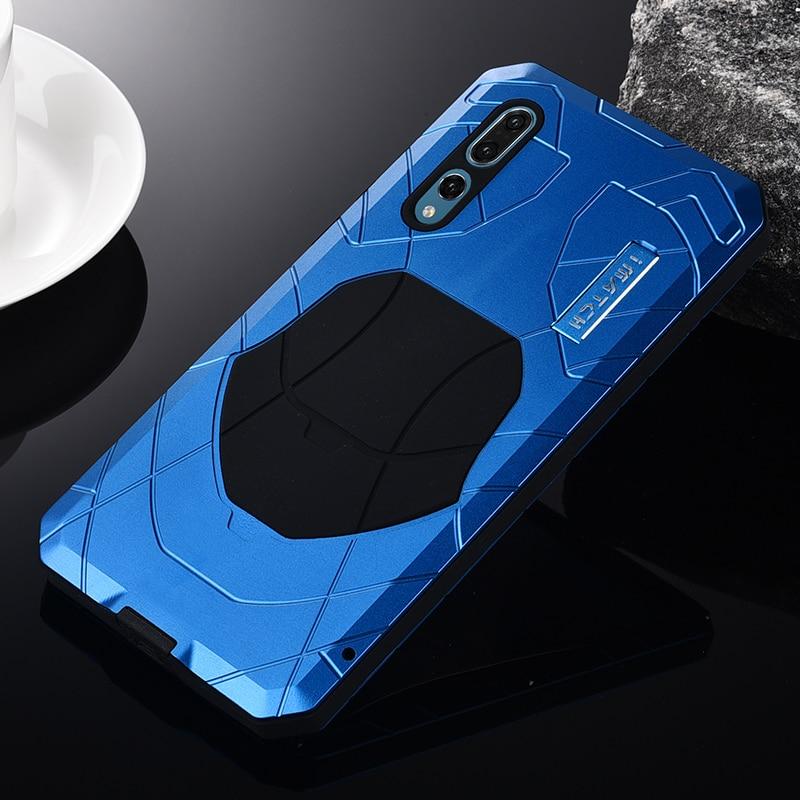 Dollar Phone Case Hard 25