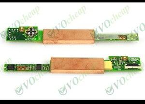 "New LCD Screen inverter CCFL Backlit FOR IBM ThinkPad X60 X60s X61 X61s X60T X61T Tablet 12.1"" XGA YNV-W07 FRU: 41W1470 41W1469(China)"