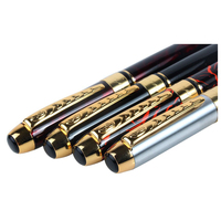 Jinhao 4 Pcs 250 High Grade Pen