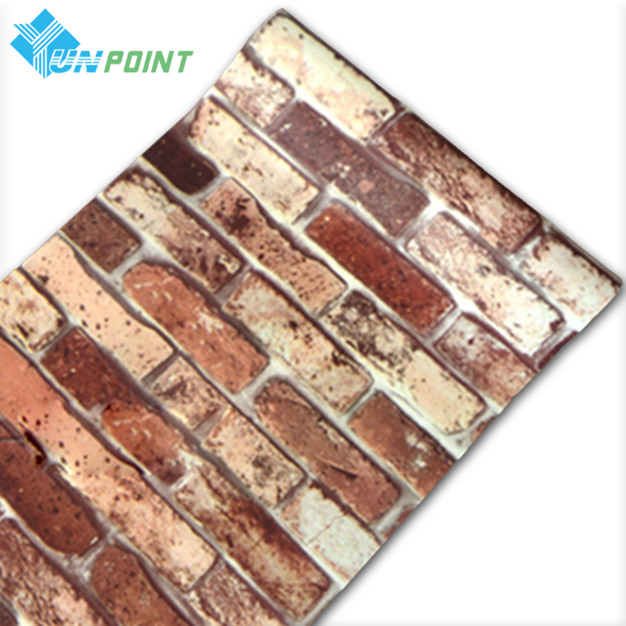 Waterproof Self Adhesive Wallpaper Roll Living Room Bathroom Kitchen Home Decor Removable PVC Vinyl Brick Stone Wall Stickers rushed tapete 60cm wide brick pattern stone texture wall vinyl furniture stickers self adhesive pvc wallpaper tv backdrop page 10