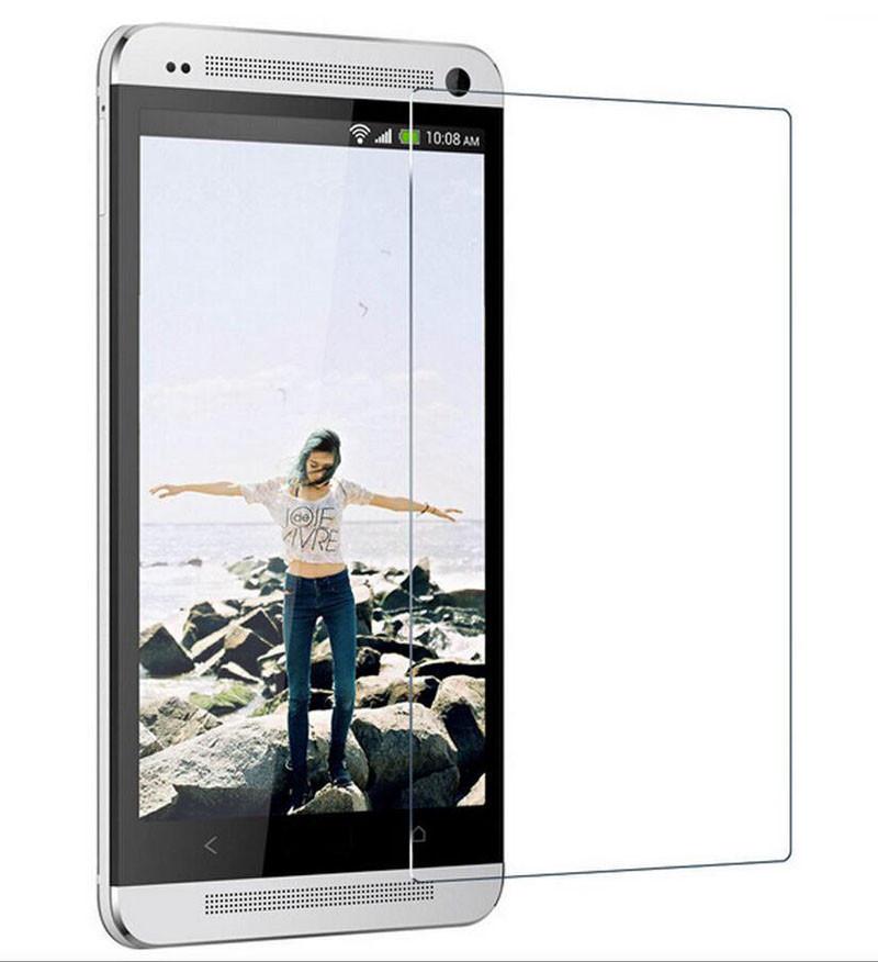 9 H 2.5D ultracienkich Premium Szkło Hartowane Ekranu Protector Film Dla HTC ONE M7 M8 M9 Pragnienie 616 816 820 826 626 510 516 610 E8 E9 8