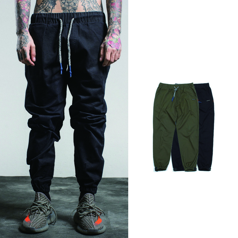 Active Men Fashion Cargo Pants jogger Pants men Easy Wash compression pants Camouflage Cargo Trousers trousers
