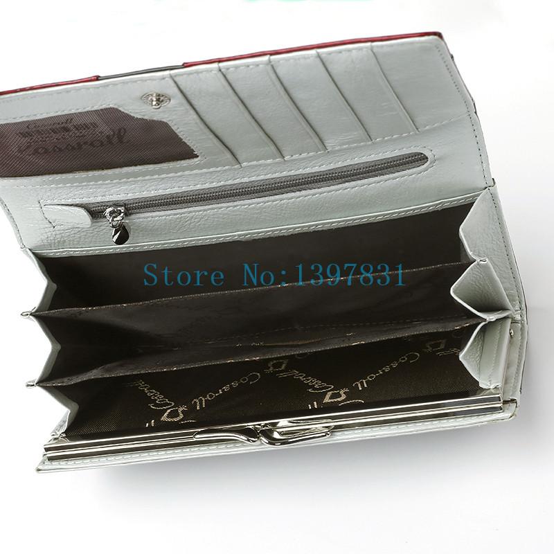 women wallets genuine leather (12)