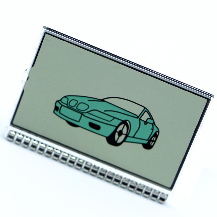 Tomahawk tw9030 tw 9030 LCD Remote Starter 2 way car alarm system Tomahawk tw-9030 Key Fob
