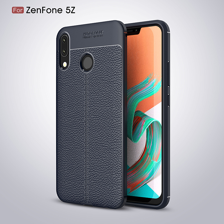 ASUS Zenfone 5z ZS620KL case (18)