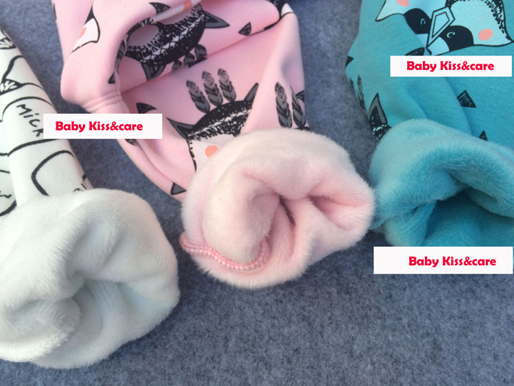 baby pants-7