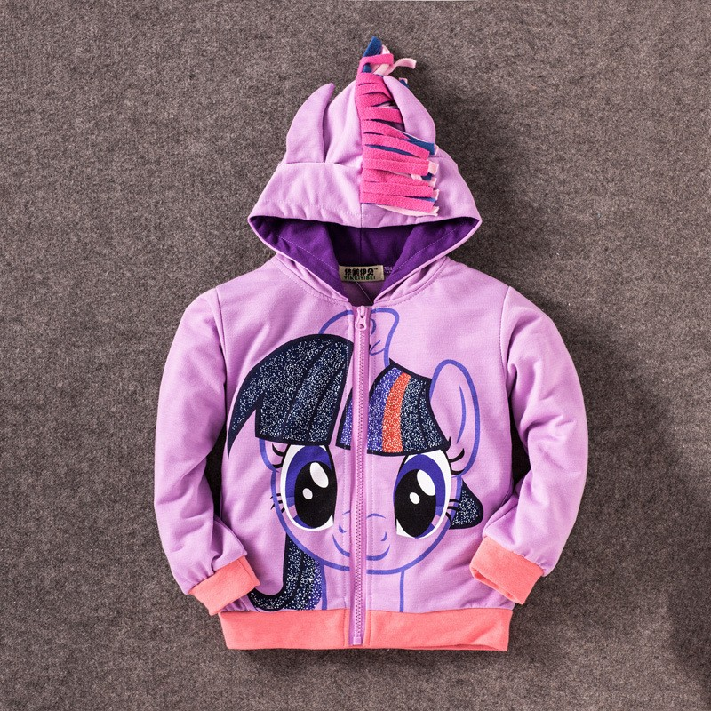 my little pomy hoodies (7)