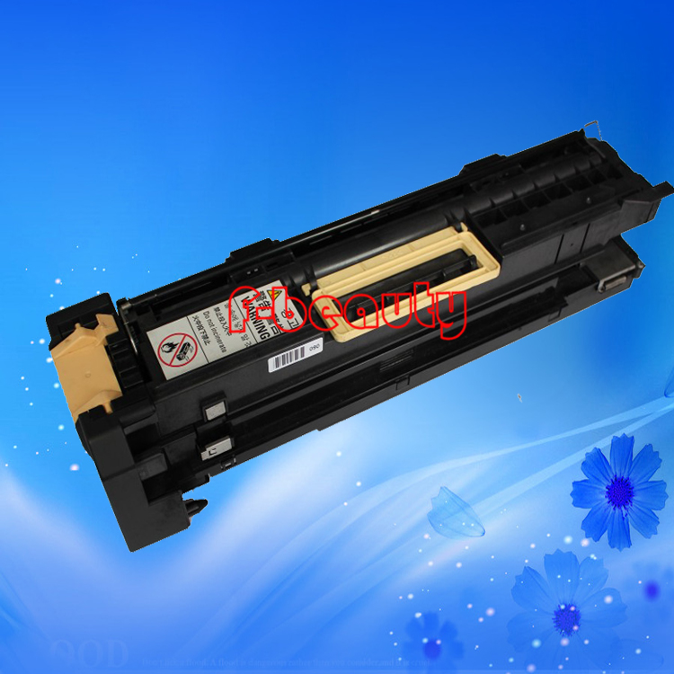 High quality CT350066 new drum unit compatible for xerox DC230 DC280 DC235 DC285   DC245 DC255 DC405 коврик домашний sunstep цвет синий 140 х 200 х 4 см