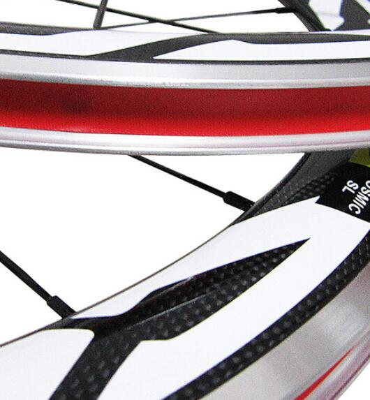 width 23mm 700c chinese oem paint logo sticker cos mic carbon clincher wheel 50mm alloy brake surface ceramic width 23mm mixed chinese carbon clincher road bike 3k twill weave front wheel 50mm rear wheel 60mm paint oem decal sticker logo