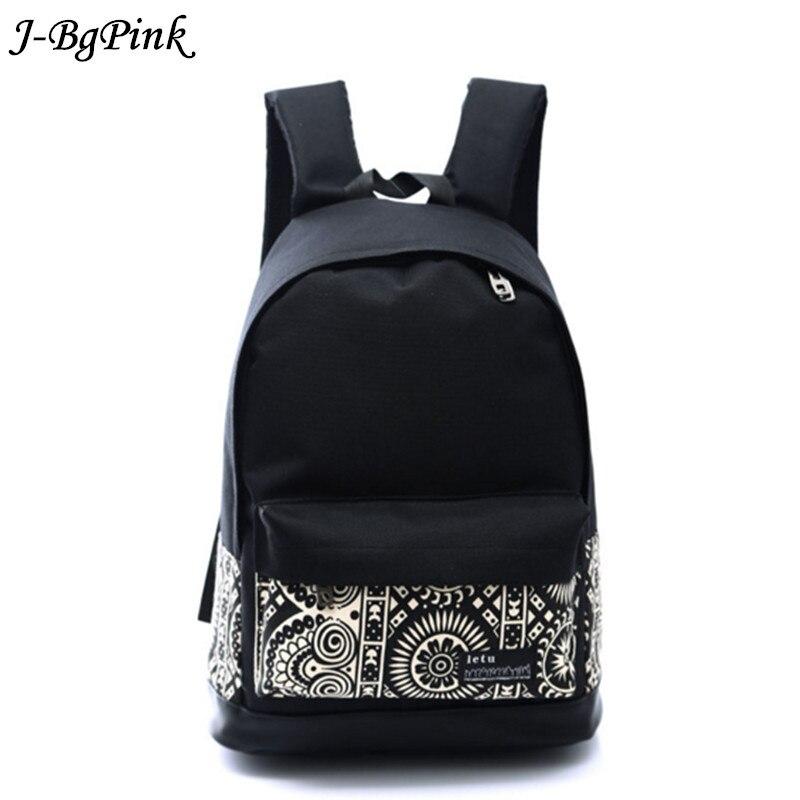 Popular Pink Nation Backpack-Buy Cheap Pink Nation Backpack lots ...