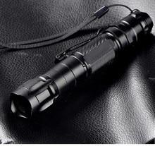 Big sale JSHFEI Laser Pointer Quailty 532nm Green Laser Beam Pointer Pen Stars WHOLESALE LAZER power
