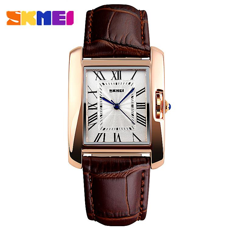 Watches Men Luxury Top Brand GUANQIN Business Fash...