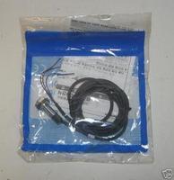 Proximity Switch Photoelectric Switch PR12 4DN2