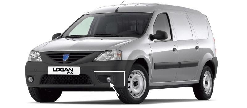 Dacia-Logan_Van-2007-1600-02