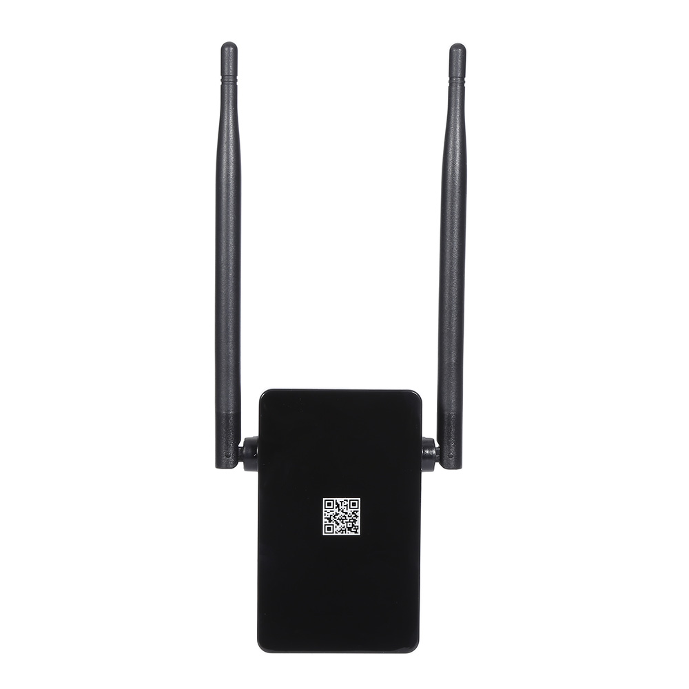 New CF-WR750AC 750Mbps Wireless Repeater Wifi Extender Dual Band 802.11ac/b/g/n Wifi Signa Extend Amplifier