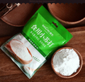 250 г пищевой соды выпечки соды бикарбонат натрия