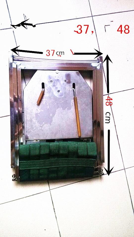 Tabela e kastrimit për karin kastrat karin karin gjelin e - Produkte për kafshet shtëpiake - Foto 5