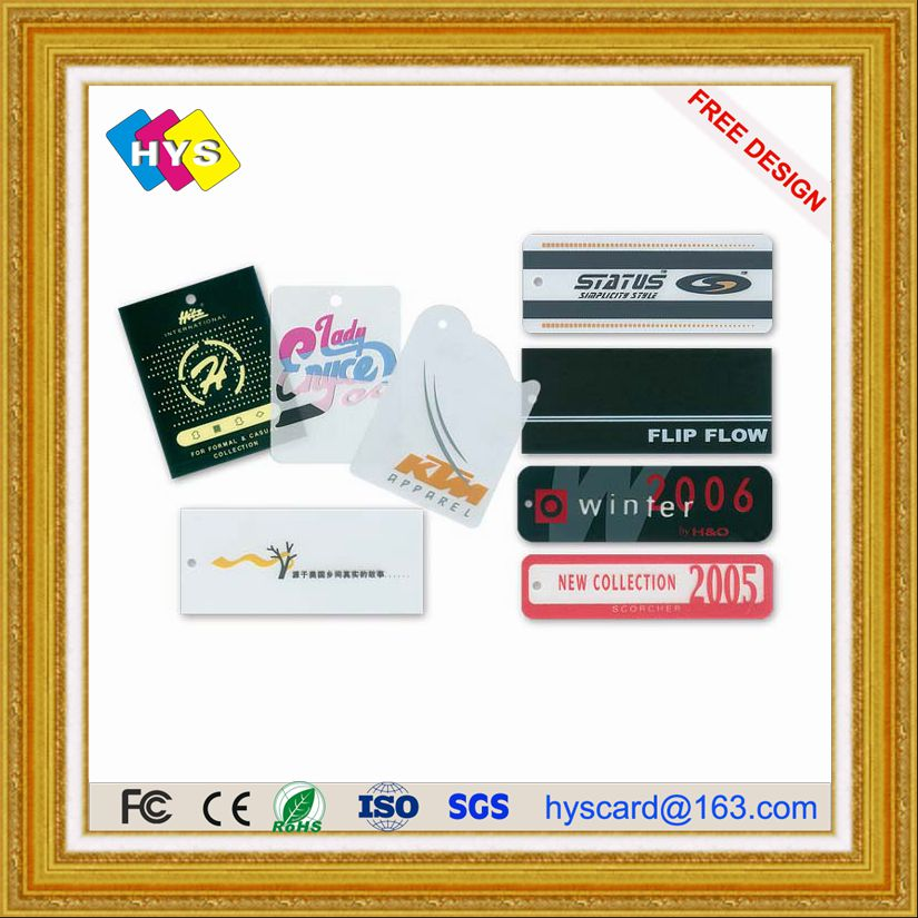 Free Sample Low Cost Contactless Smart Card And Rfid Card / M1 S50 Card/Ntag 213/215/216/Icode 2 Card//DESFire EV1 2k/4k/8k