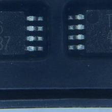 100 шт. BR24T16FVT BR24T16FVT-WGE2 T16 VSSOP-8