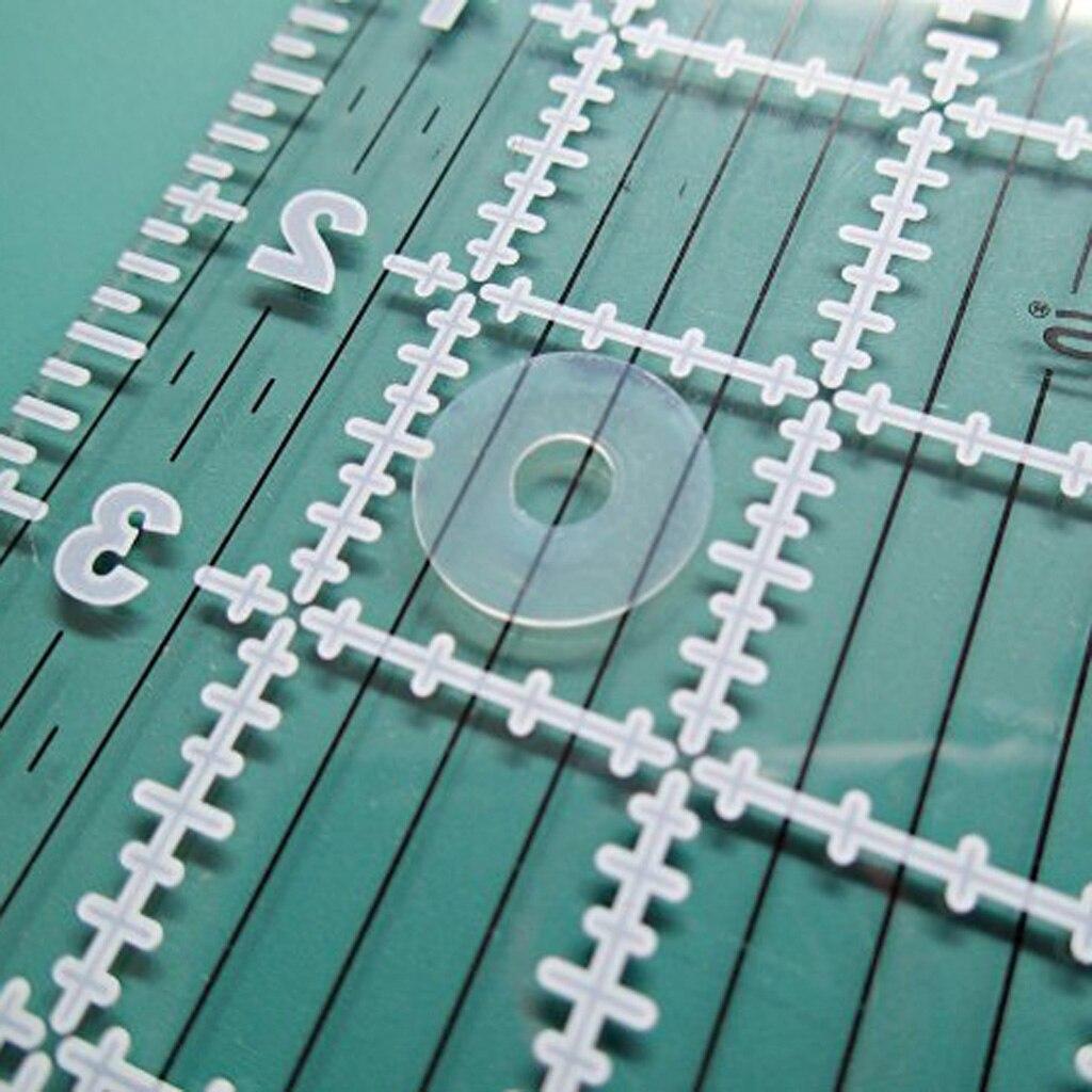2 hojas 30 piezas de Gel de silicona transparente anillos adhesivos antideslizantes para fijación de jarrones de ordenador