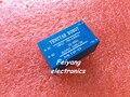 10 PCS TSP-05 substituir HLK-PM01 AC-DC 220 V para 5 V mini módulo de fonte de alimentação, interruptor de casa inteligente módulo de alimentação