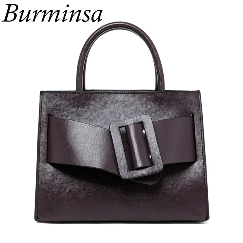 AEQUEEN Feminine Bolsa Embossed Leather Women Handbag Large Capacity Female Organizer Bag Multifunction Shoulder Crossbody Bag