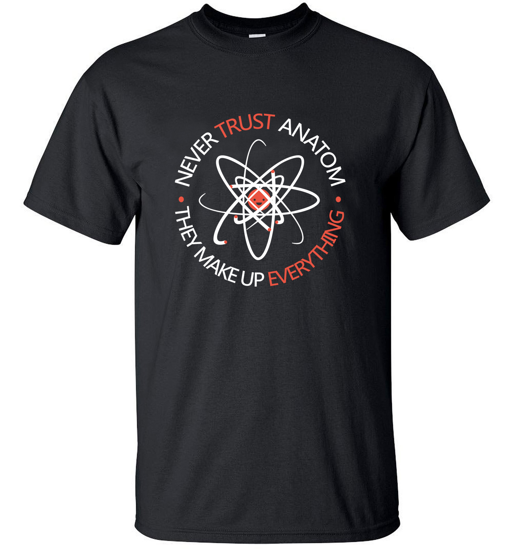 SOFT KITTY BIG BANG THEORY SHELDON COPPER BAZINGA  FUNNY NERD GEEK T-Shirt Top