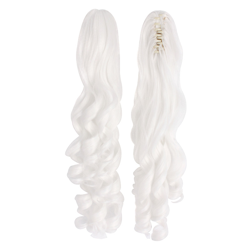 wigs-wigs-nwg0cp60958-wh2-8