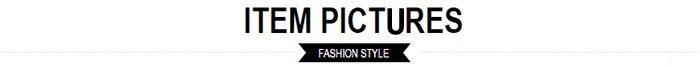 Горячая распродажа Большой размер талия обучение корсет сексуальное женское белье боди женщины Corpete профилировщик тела свадебное платье талия обучение корсеты