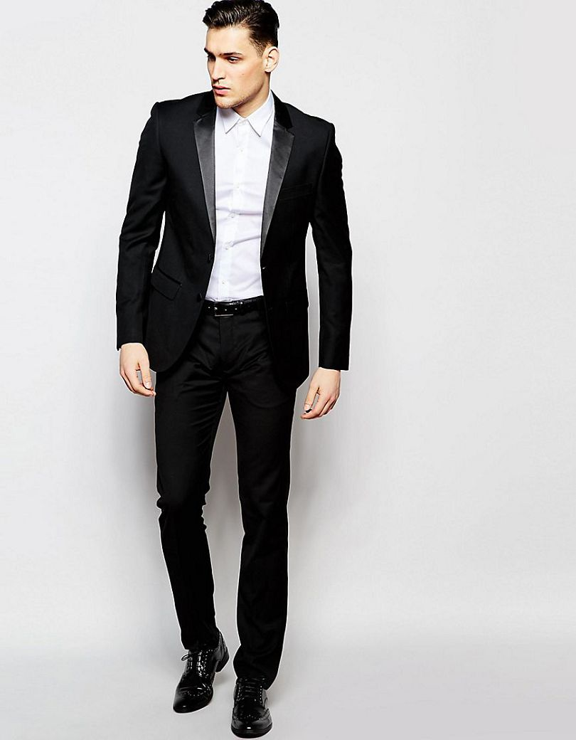 Online Get Cheap Super Skinny Suits -Aliexpress.com | Alibaba Group