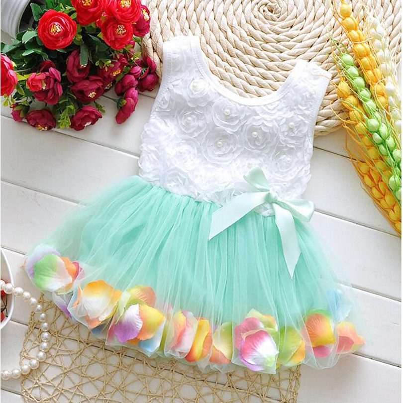 2017-Summer-New-Cotton-Baby-Infant-Fairy-Tale-Petals-Colorful-Dress-Chiffon-Princess-Newborn-Baby-Dresses-Gift-2