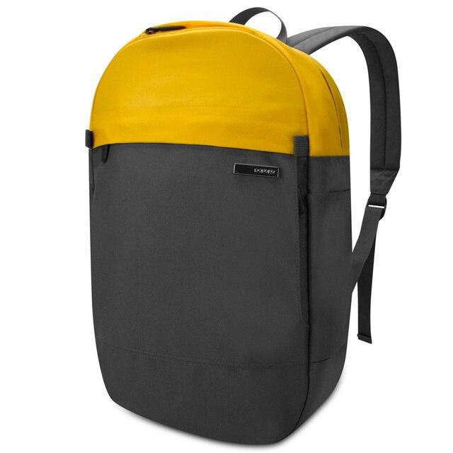 14 Дюймов Мода Многофункциональный Женщины USB Рюкзак Школы Молодежи Тенденция Мешок Школы Мальчики Девочки Сумка сумка Для Ноутбука