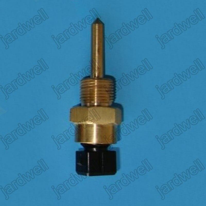 98612-126 pièces de rechange de rechange de capteur de température du compresseur CompAir