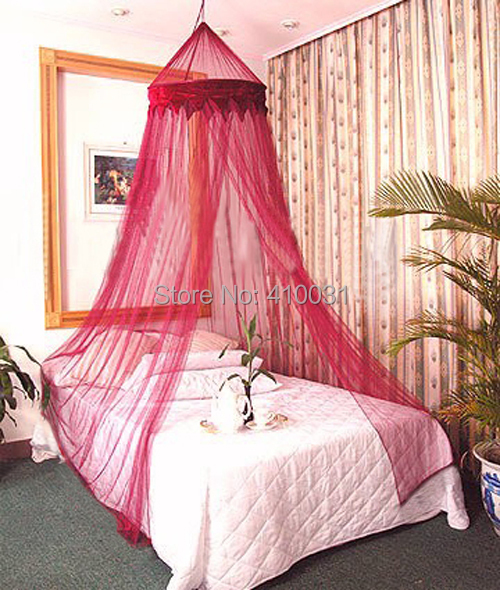 Bed Curtains canopy bed curtains for kids : Popular Kids Outdoor Canopy-Buy Cheap Kids Outdoor Canopy lots ...