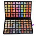 120 Color Fashion Eye Shadow Palette Cosmetics Eye Make Up Tool Makeup Eye Shadow Palette Eyeshadow Set for women