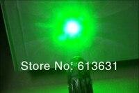 High Power Laser Pointer Pen Groene 5000 mw 5 w 532nm Militaire Zoomable Beam Focus Burning Wedstrijden Met 5 Caps gratis Verzending