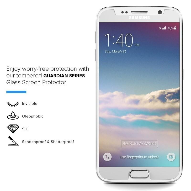 For Samsung Galaxy 16 J1 J3 J5 J7 16 Tempered Glass 15 J1 J5 J7 J500 J510 Anti Shatter Screen Protector Protective Film 6