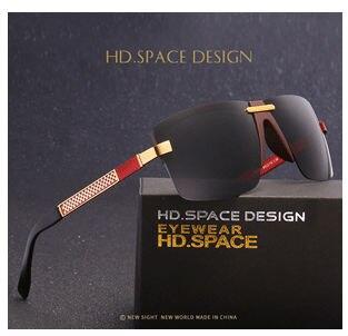 New-arrive-sunglasses_02