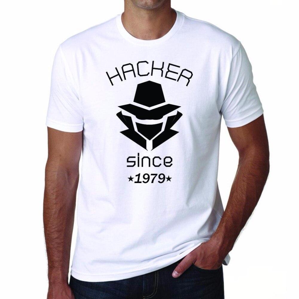 T Shirt Design App Free