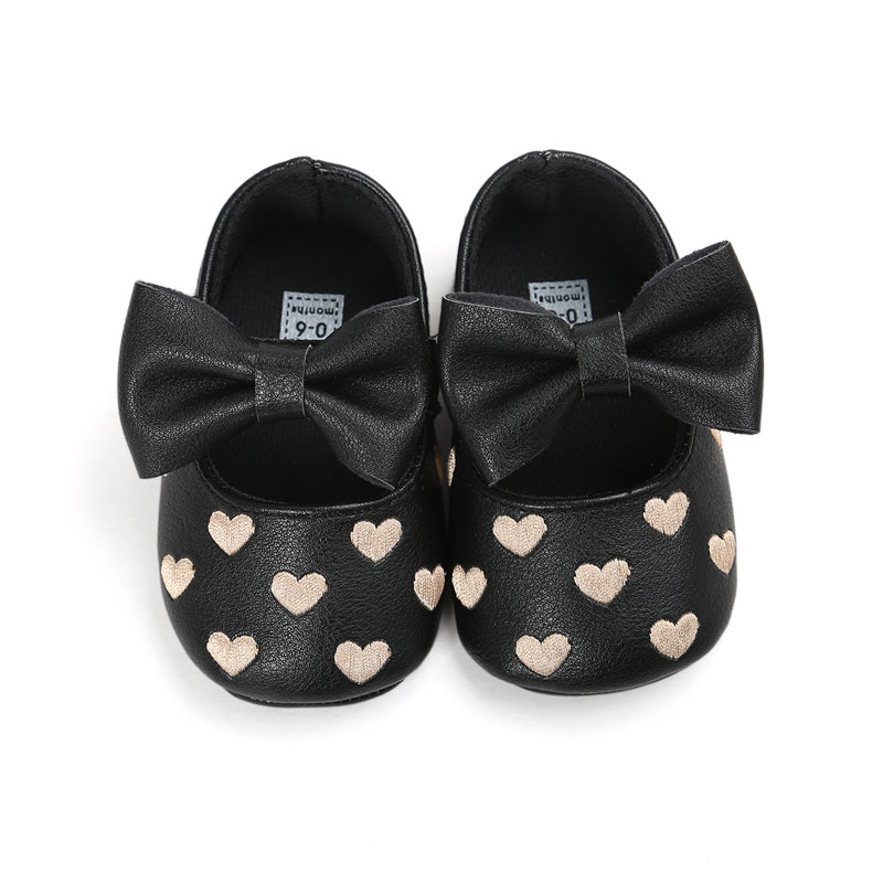 Wonbo-Baby-Moccasins-Baby-First-Walkers-Soft-Bottom-Butterfly-knot-Baby-Shoes-Prewalkers-Boots-for-0-18M-Babies-2