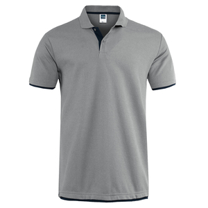 Mens Polo Shirt Brands Clothin
